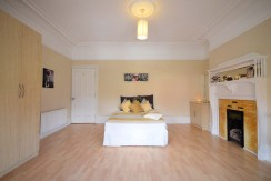 jesmond student 8 bed manor-12