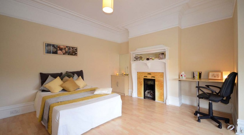 jesmond student 8 bed manor-14