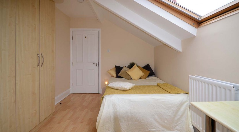 jesmond student 8 bed sunbury-12