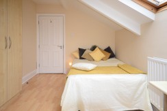 jesmond student 8 bed sunbury-13